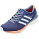 adidas AdiZero Boston 6 Shoes Women noble indigo/ftwr white/raw steel